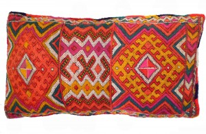 marokkanske puder Marokkanske puder – Moroccan Berber cushions marokkanske puder